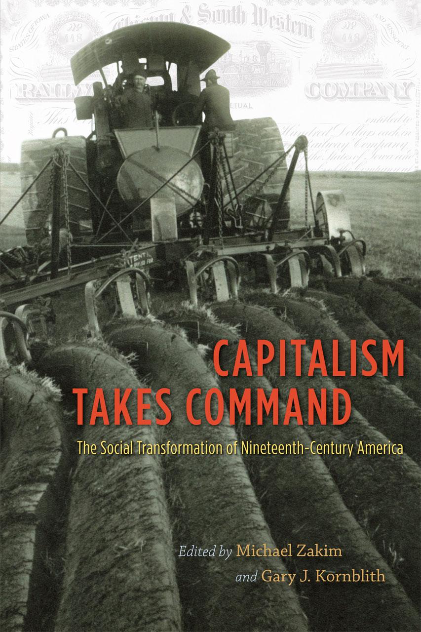 grapes wrath criticism capitalism