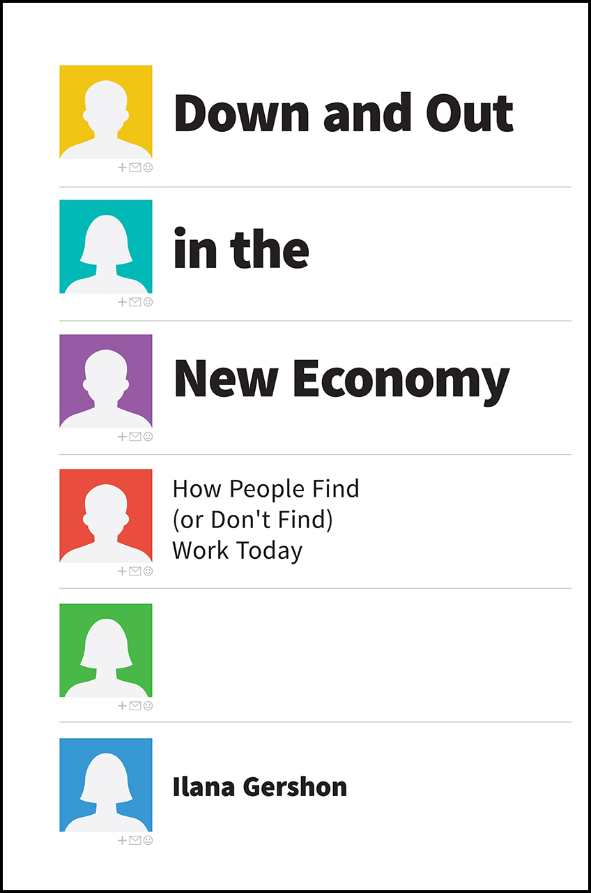 down and out in the new economy how people or don t addthis sharing buttons