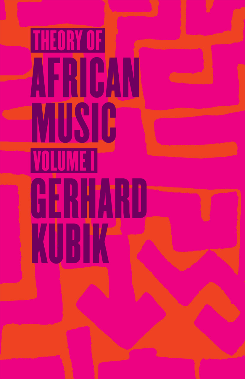 the history of african music essay
