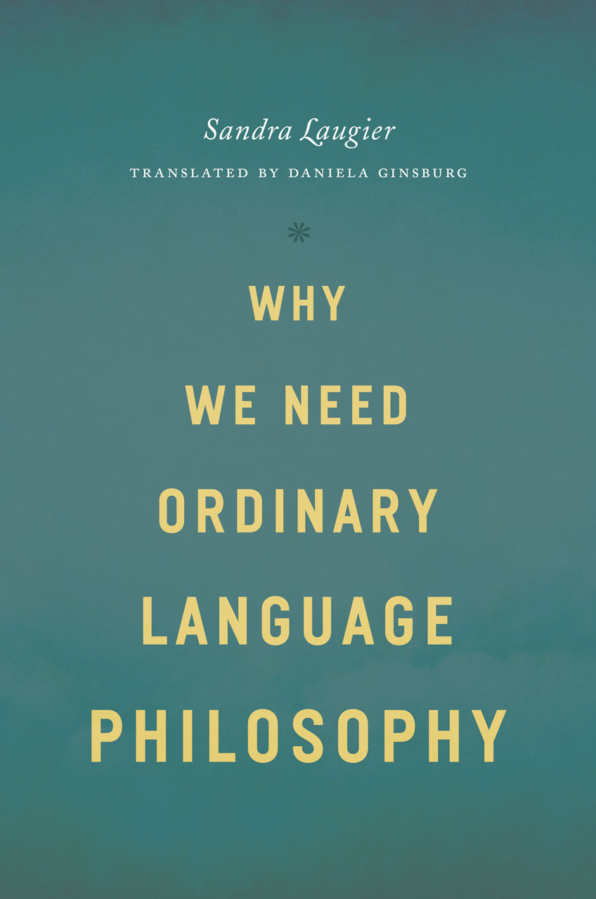 on the origin of language rousseau moran herder why we need ordinary language philosophy