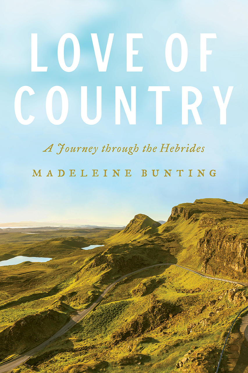 love of country Martha nussbaum born: martha craven () may 6 compassion, and love, and, in a later book for love of country.