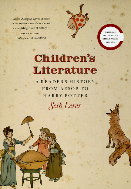 childrens literature essay Read children's literature - an autobiographical narrative essay free essay and over 88,000 other research documents children's literature - an autobiographical.