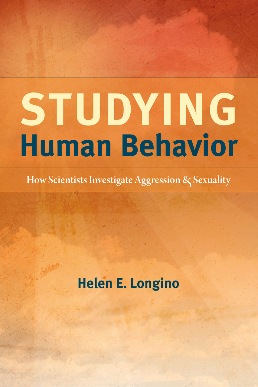 human behaviour is learned rather than The archeological record shows alterations in human structure and behavior the more likely much of its behavior is learned rather than instinctive.