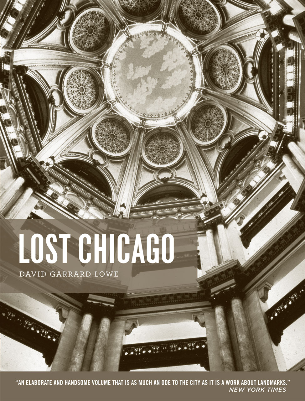 Lost chicago lowe addthis sharing buttons geotapseo Choice Image