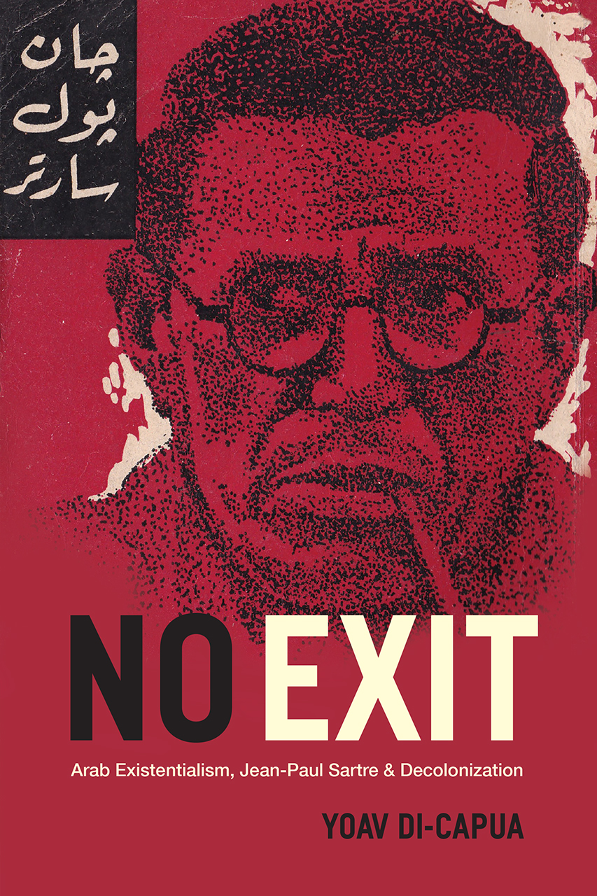 Huis Clos (No Exit) by Jean-Paul Sartre: Analysis of the Dramaturgy and Philosophy of the Play