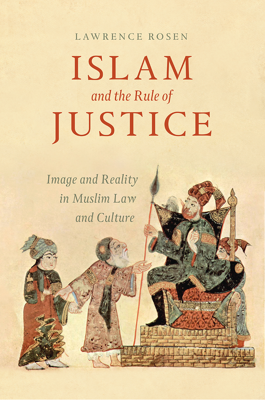 muslim and non muslim laws This category is on: current issues - islam and non-muslims the right of non-muslims to follow their own laws and are not under compulsion to follow islamic law.