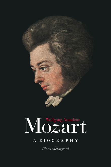 the life of the genius musician wolfgang amadeus mozart The life of wolfgang amadeus mozart is an absolute dream of a production, which you, like me, may have overlooked it deftly weaves personal correspondence (read in character by four different british actors), narration and appropriately contemporaneous excerpts from mozart's music into a dramatic evocation far greater even than the sum of its.