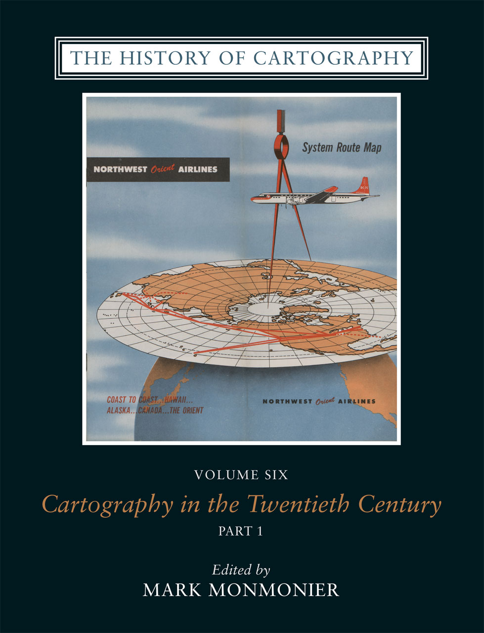 European history research papers