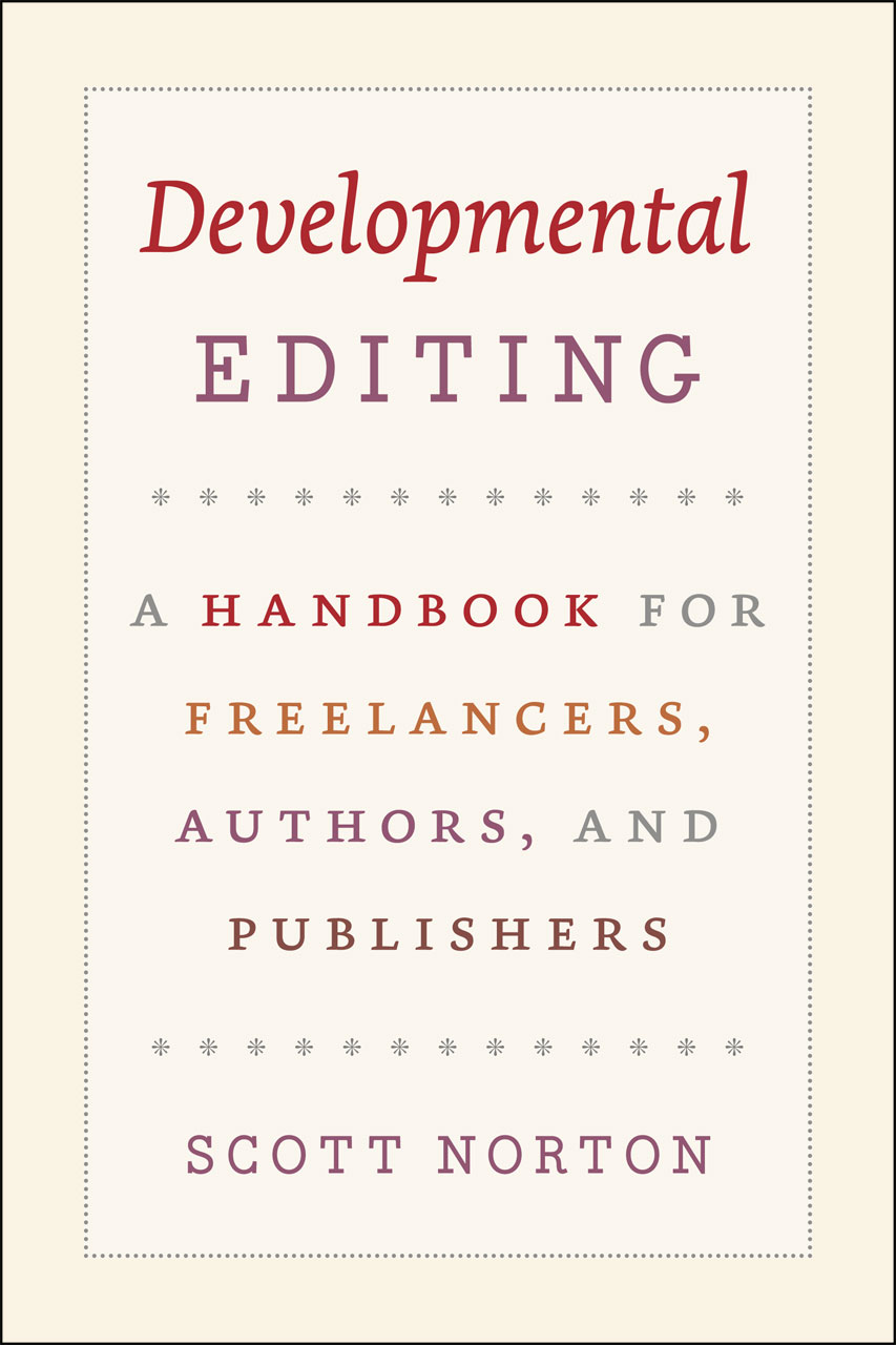 craft research chicago guides writing editing publishing paperback