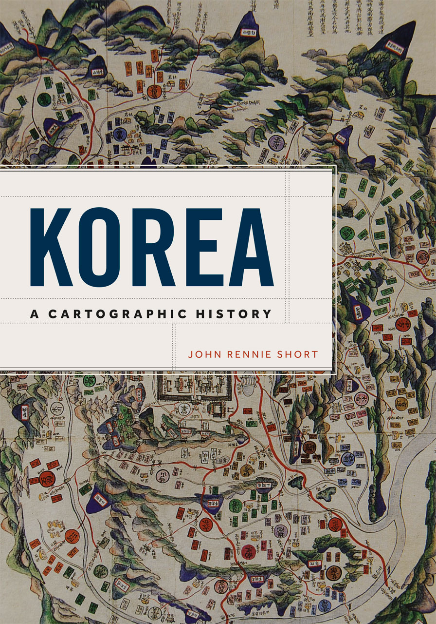 FREE Essay on The History of North Korea