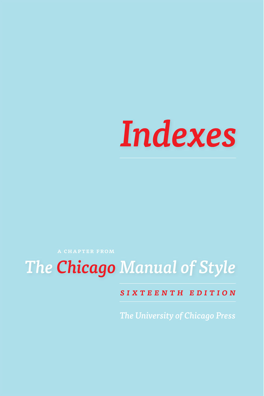 Chicago Manual Of Style Quotes Within Quotes