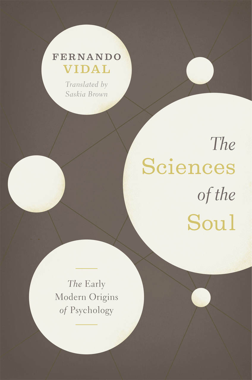 the sciences of the soul the early modern origins of psychology addthis sharing buttons