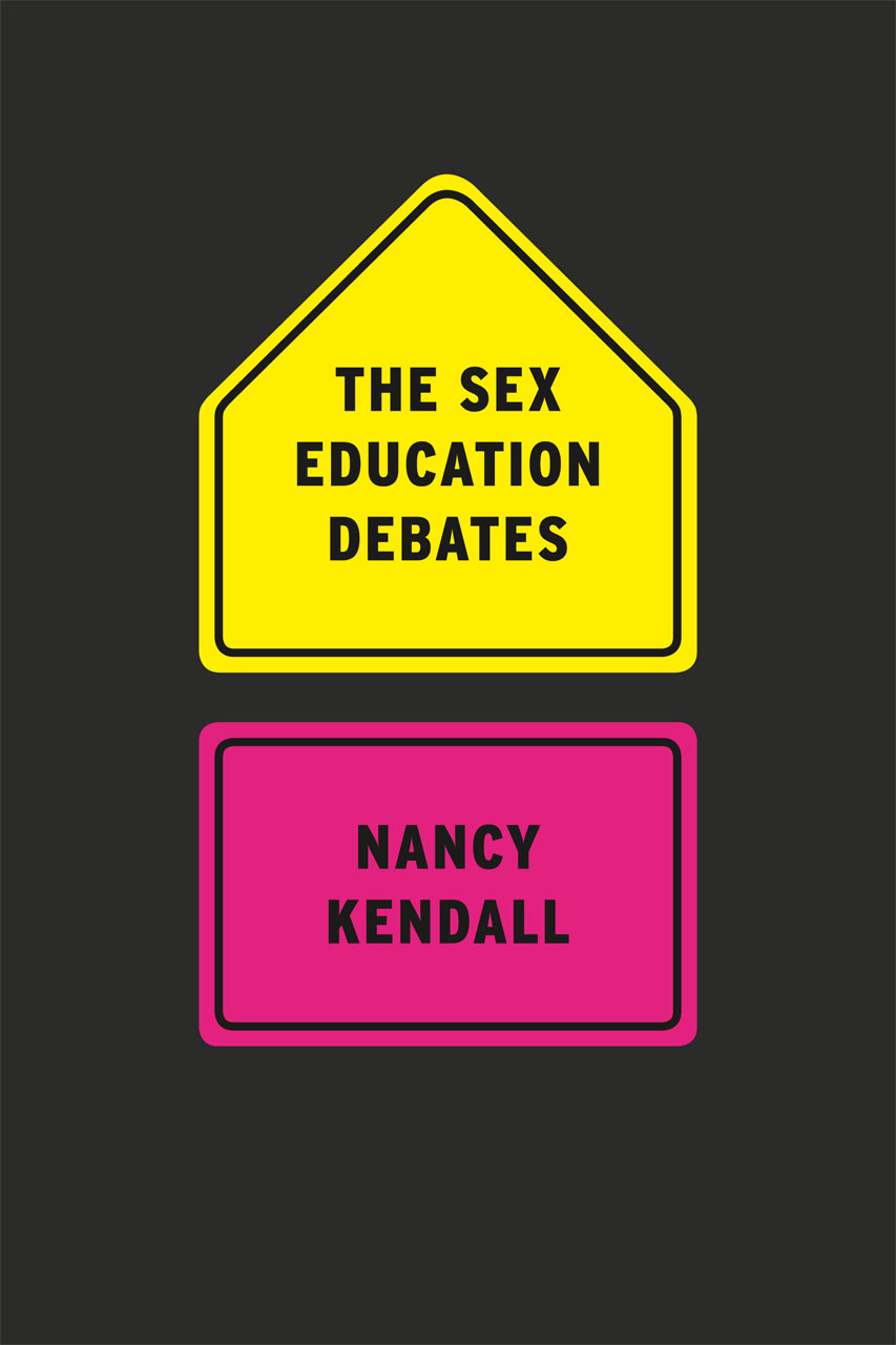 the sex education debates kendall the sex education debates addthis sharing buttons