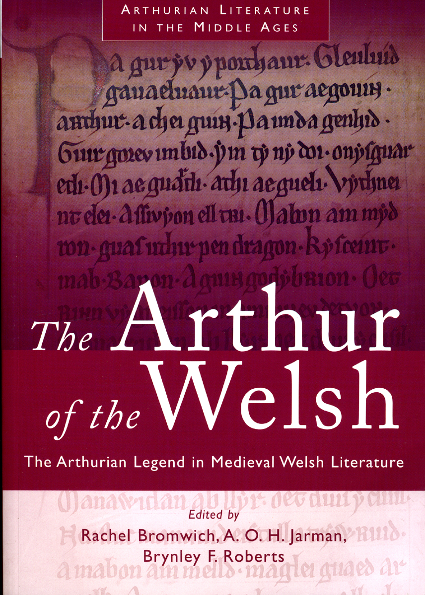 dating medieval welsh literature View medieval welsh literature research papers on academiaedu for free.