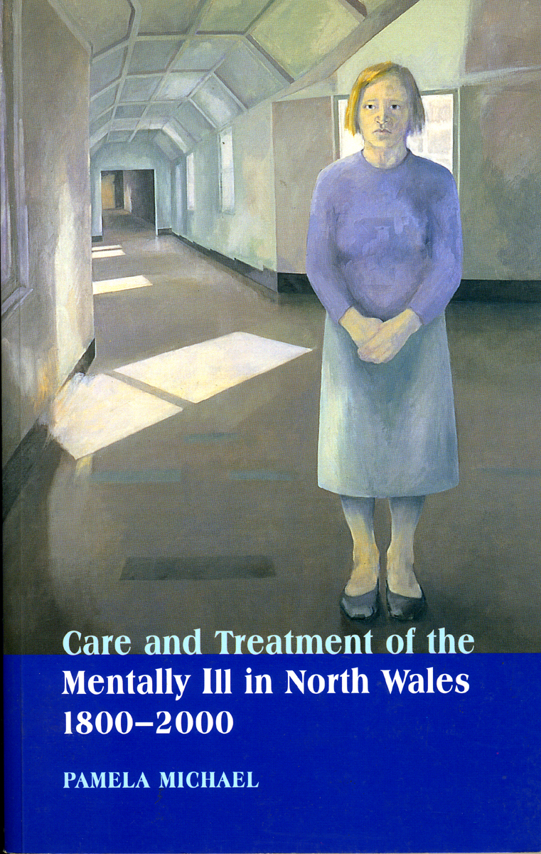 treatment of the mentally ill essay Persuasive essay rough draft  the mental illness stigma  than someone who suffered from a severe mental illness that required treatment, yet committed no .