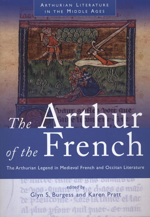 the medieval author essays in medieval french literature The study of medieval literature encompasses an lee manion studies late medieval and early modern literature rhetoric and composition, french.
