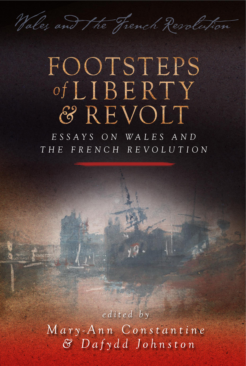 essays on the french revolution The french revolution (french: révolution française french pronunciation: [ʁevɔlysjɔ̃ fʁɑ̃sɛːz]) was a period of far-reaching social and political upheaval in france and its colonies that lasted from 1789 until 1799.