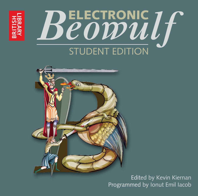 beowulf traits essays