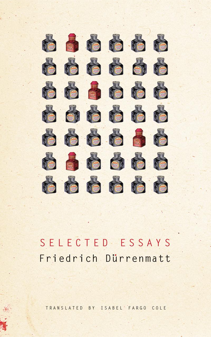 uchicago essay prompts 2013-14