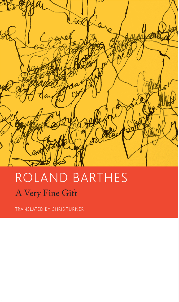 "roland barthes critical essays A critique of roland barthes' ""to write: an intransitive verb""  documents similar to t-02 barthes - critical essays s/z by roland barthes uploaded by lidija nikolova badiou - the adventure of french philosophy uploaded by dilateus deleuze, gilles - image and text."
