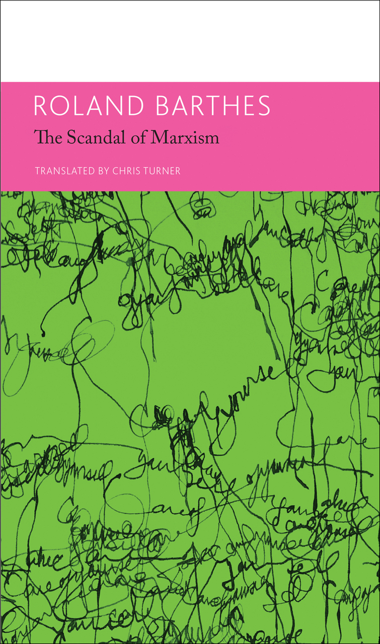 marxist criticism essay how do you write an analysis essay  the scandal of marxism and other writings on politics essays addthis sharing buttons