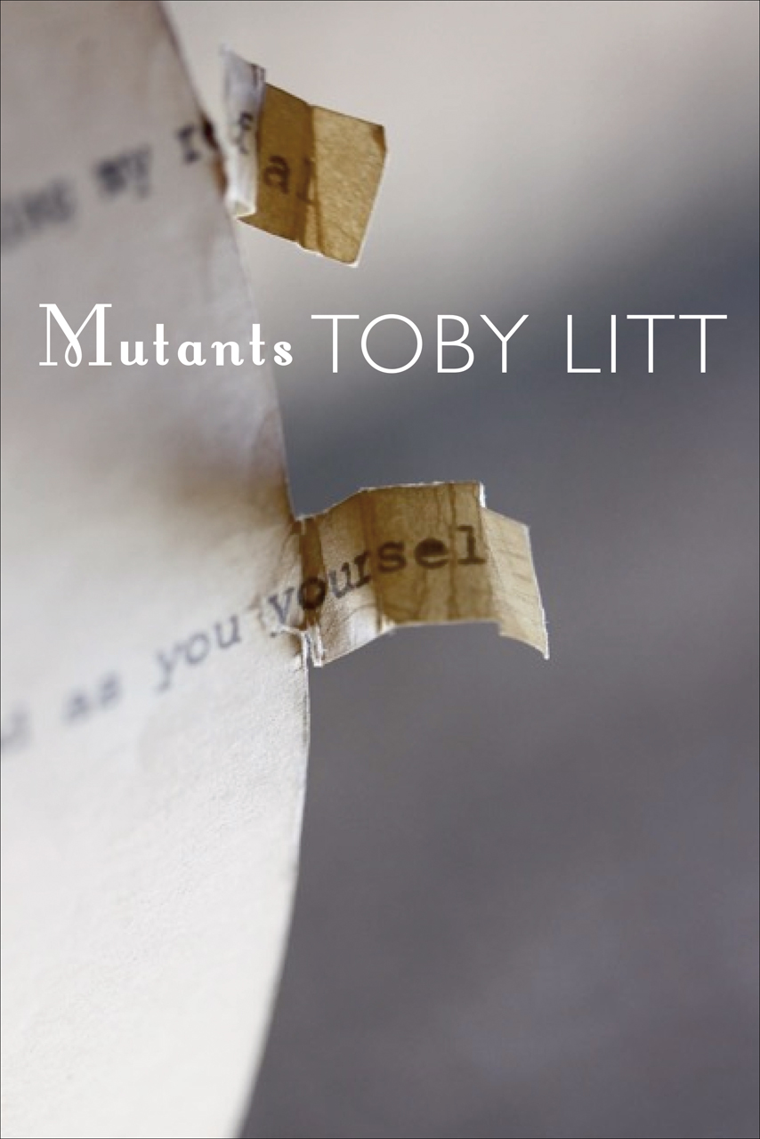 mutants selected essays litt addthis sharing buttons