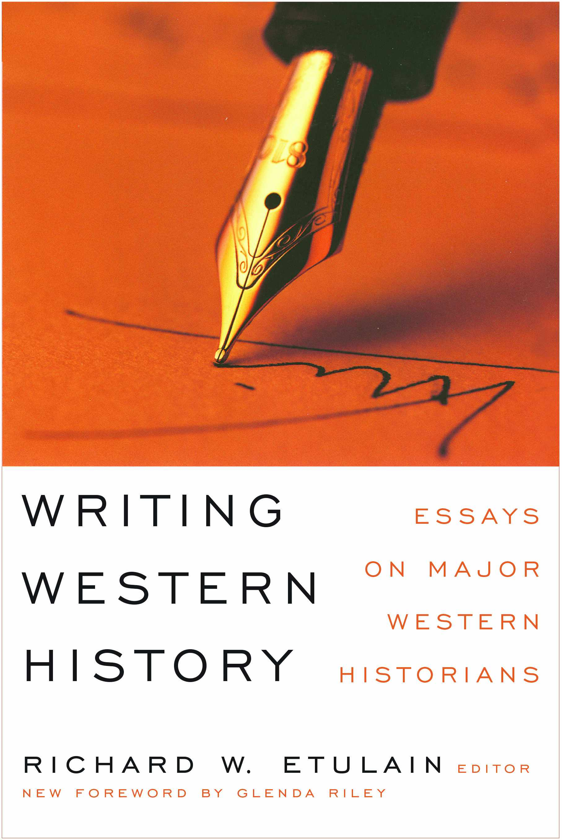 western essays Research paper on western genre abstract in this research paper i will try to analyze and present the conventional characteristics of the western film.