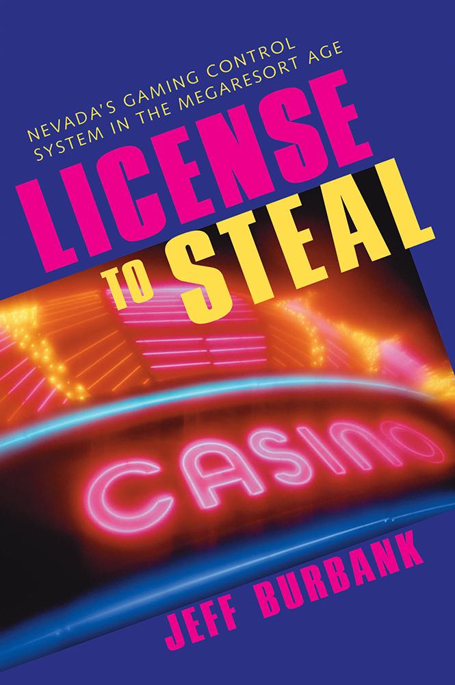 flash citadel casino