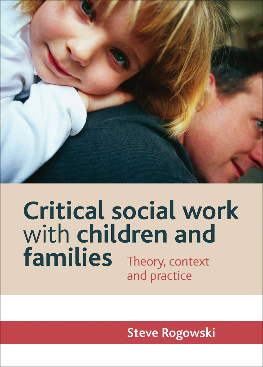 social work and children There are all sorts of children's social worker job roles in social work and social care see what you can do in yorkshire and humber.