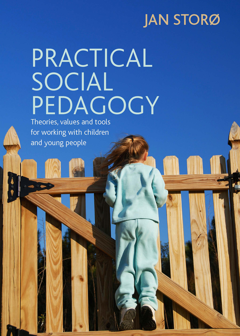 theories of values and moral education
