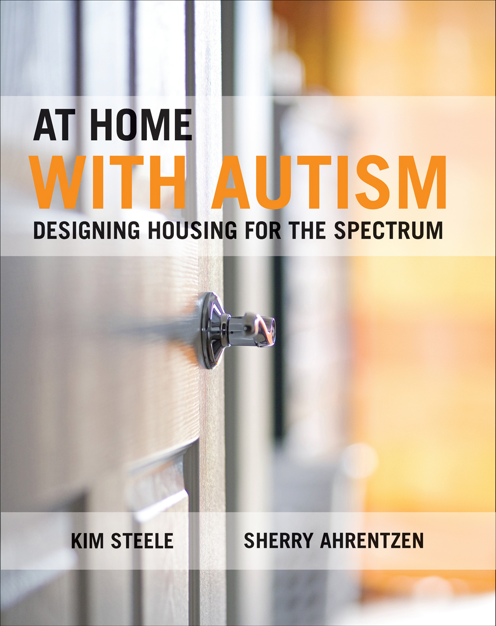 Autistic home design