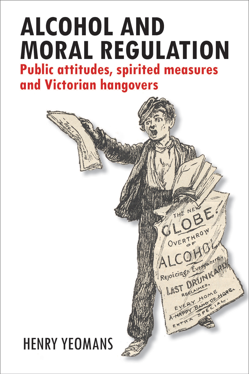 local literature about drinking alcohol School education and local community initiatives and alcohol should be  of the  literature as drinking refusal self-efficacy and alcohol outcome.