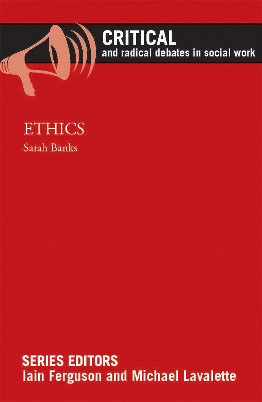 ethics in bank Monetary organizations - including banks of different kinds, credit offices, private value firms, benefits stores, insurance agencies, and so forth have for quite some time been considered by a great many people to have no other article in perspective than the making of riches.