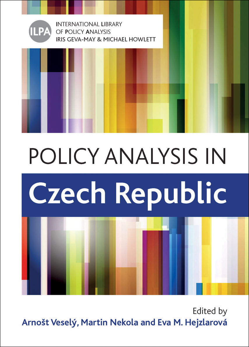 czech republic pest analysis The czech economy was severely impacted by the global downturn, prompting the government to use fiscal consolidation to augment public finances and improve the.