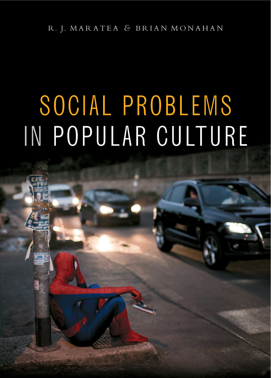 """north american popular culture spiderman essay African american culture has always had a larger influence on american mainstream culture than many whites would like to admit (this is a very racially charged issue here) things that """"just seem normal"""" to us are frequently rooted in west african traditions to begin with, many northern."""