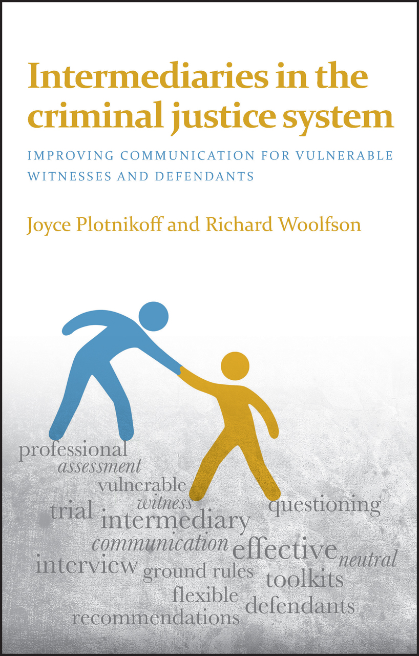 communication in criminal justice settings paper Write a 1,050- to 1,400-word paper that describes the communication communication in criminal justice are applied in various criminal justice settings.