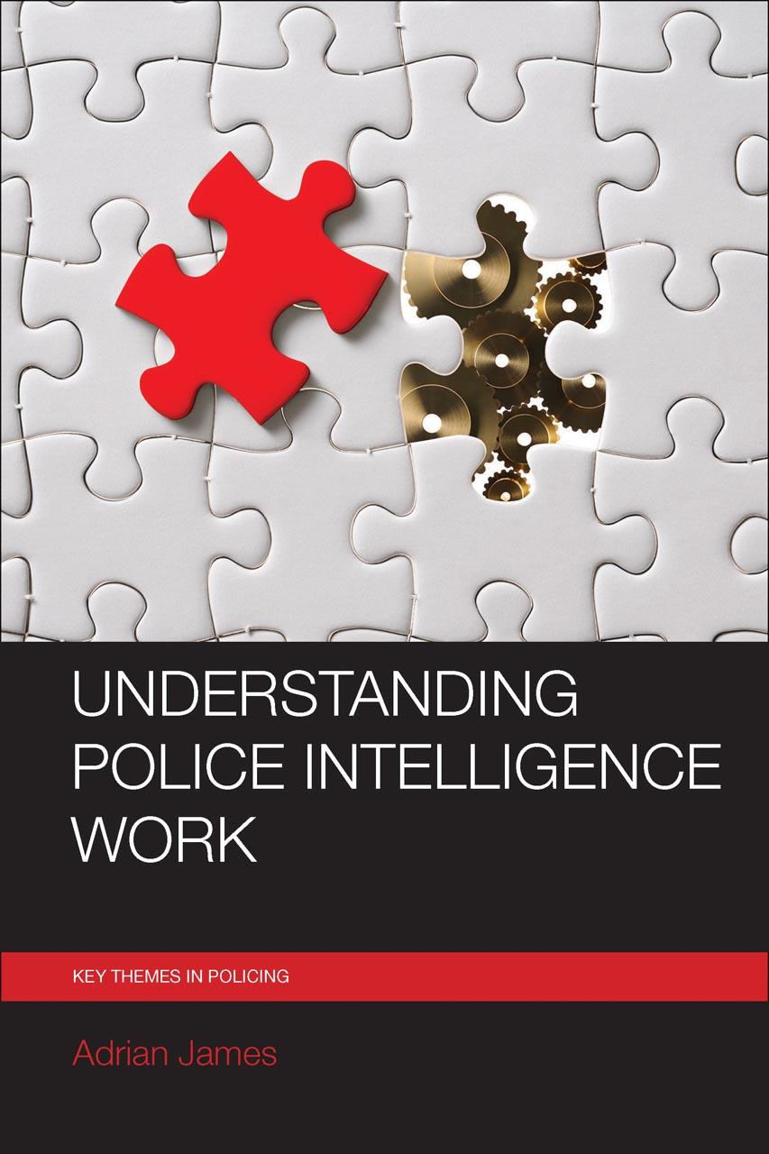 an understanding of intelligence Intelligence testing is the estimation of a student's current intellectual functioning  through a performance of various tasks designed to assess.