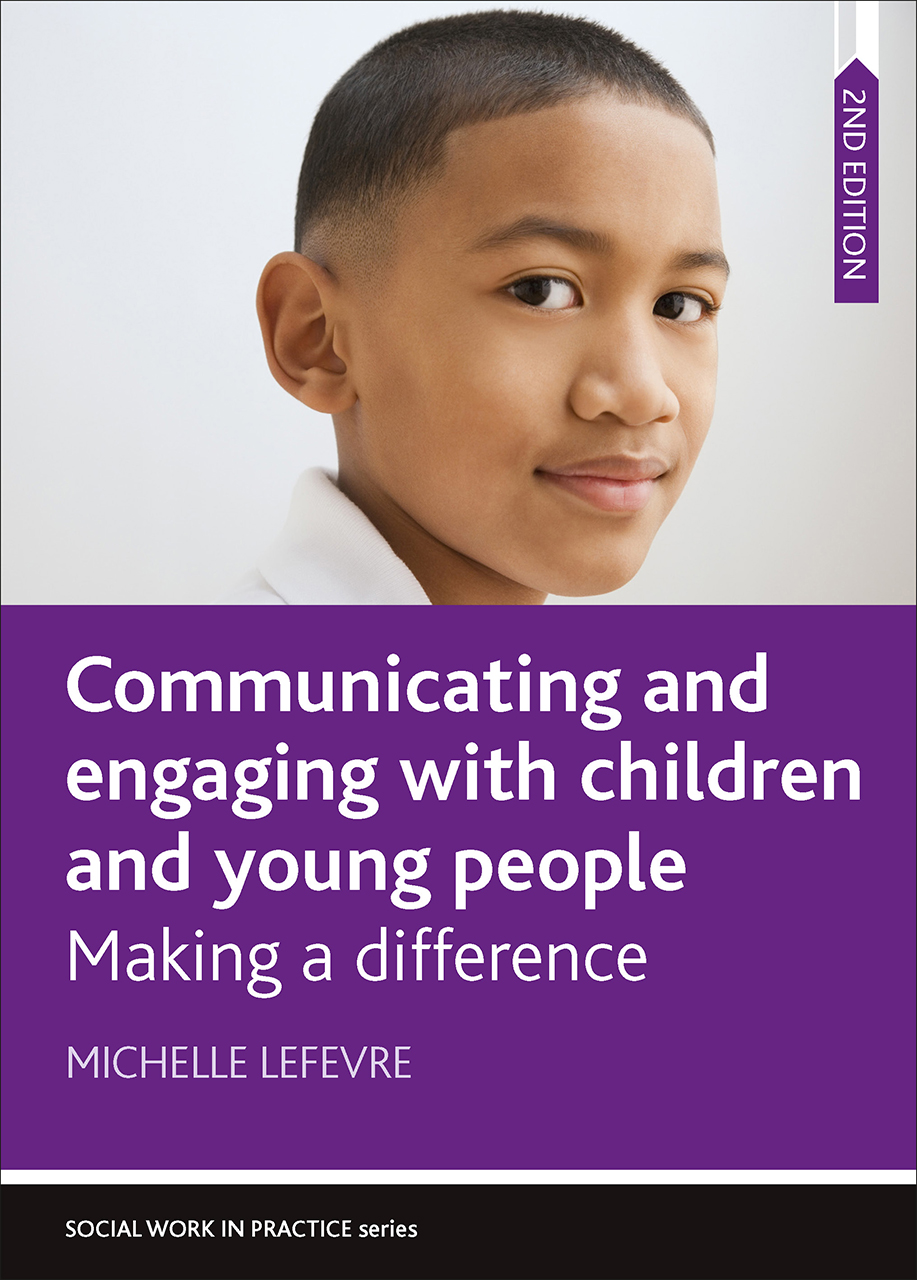 communicating with children However, when parents affirm the value of their children parent-child communication about sexuality promotes sexually healthy behaviors confident.