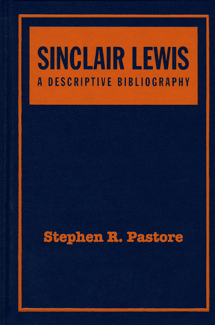 critical essays on sinclair lewis Free sinclair lewis papers, essays, and research papers.