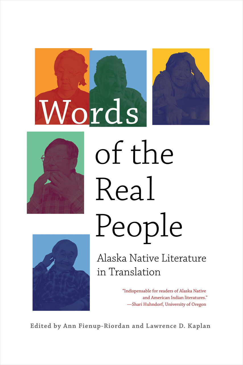 eskimo essays fienup-riordan Customs, lore, and history of 150 tribes of american indians with whom the author has had contact eskimo essays yup'ik lives and how we see them, ann fienup-riordan, 1990, history, 269 pages.