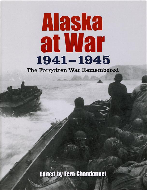 ... World by Art Villasanta: Debris: The Great War 100 years hence