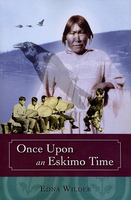 eskimo essays fienup-riordan