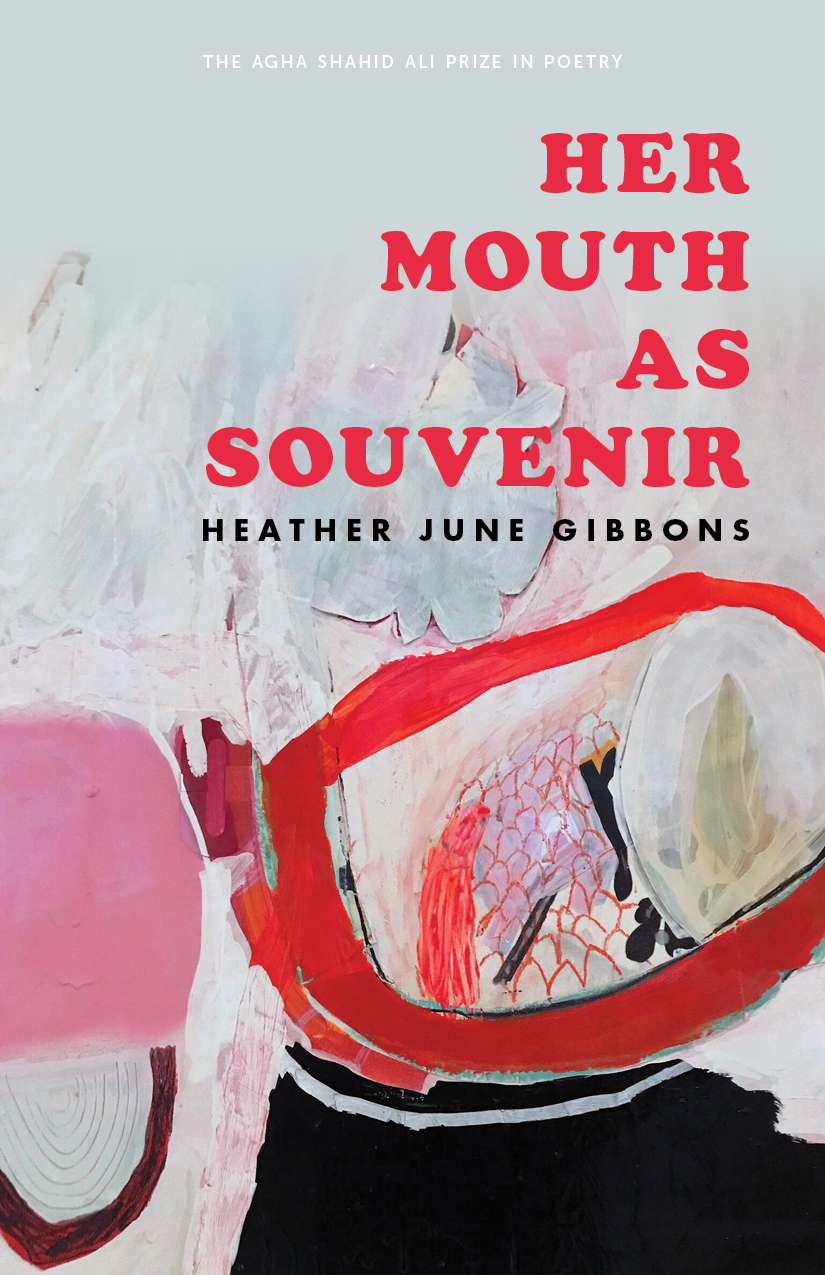 Image result for her mouth as souvenir heather june gibbons