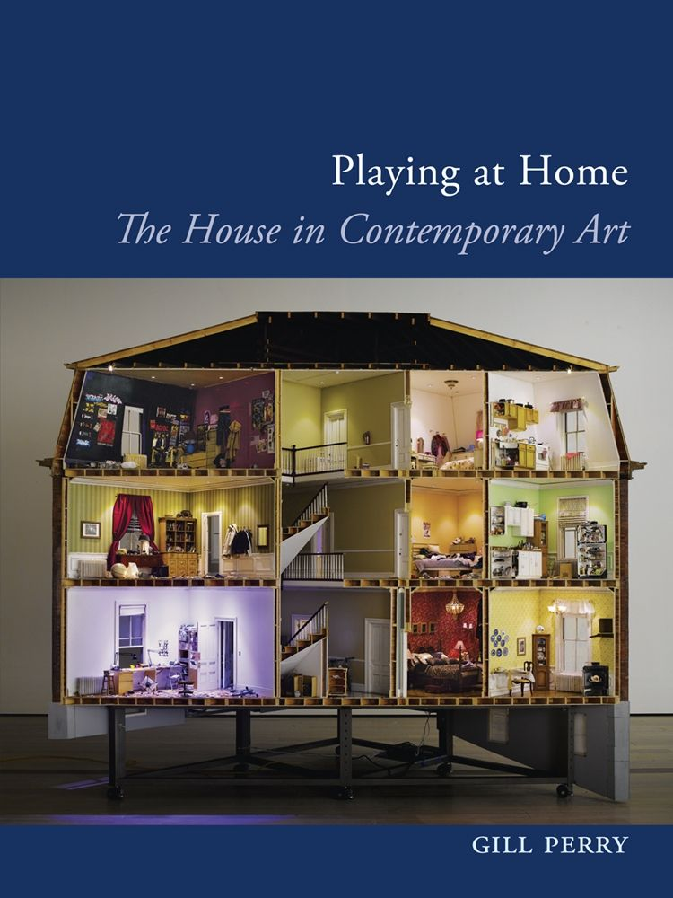 Contemporary artwork for the home - Addthis Sharing Buttons