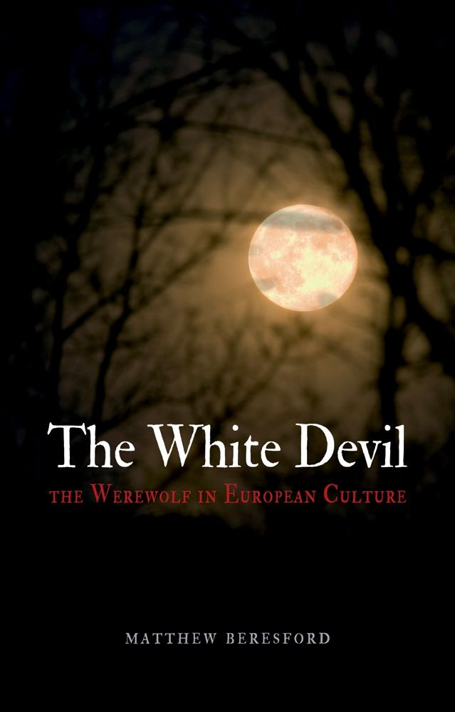 the white devil The white devil philadelphia artists' collective infidelity, adultery, and betrayal  spark a seething retribution passions are revealed as the body count rises and.