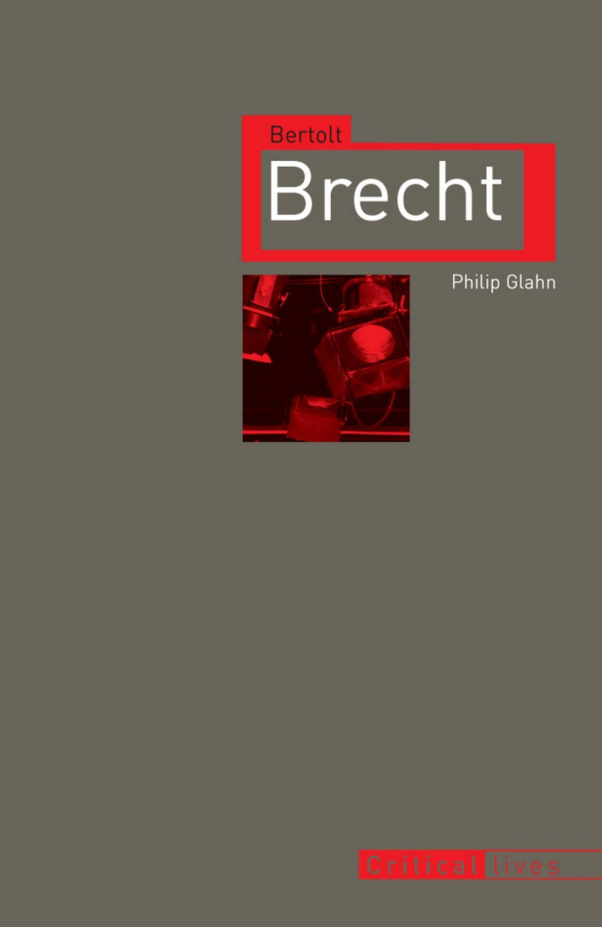 bertolt brecht his alienated world essay Essays and criticism on bertolt brecht's the threepenny opera - critical evaluation the discontent and disorientation that followed world war i his first.