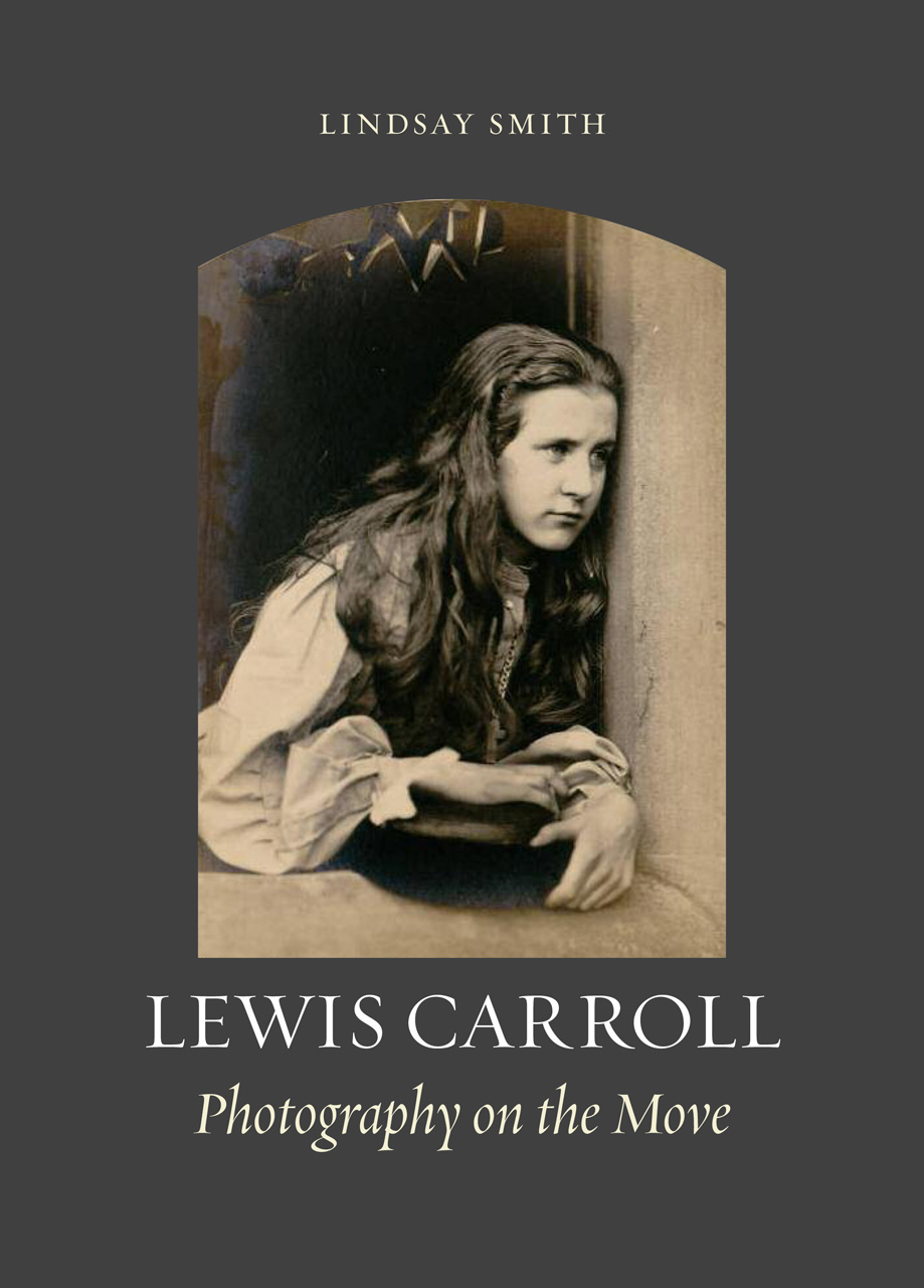 lewis carroll  photography on the move  smith