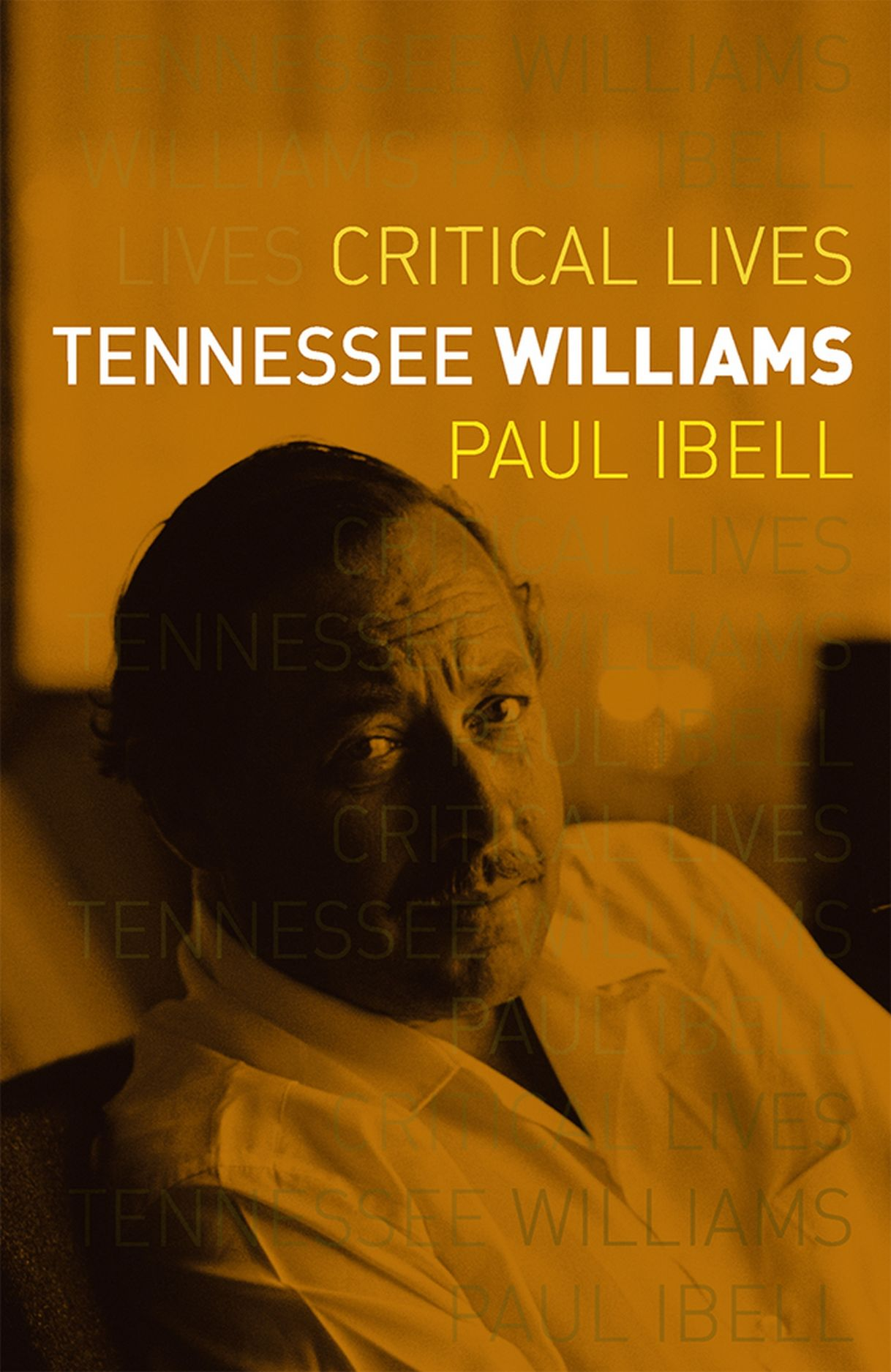 tennessee williams a great american author essay