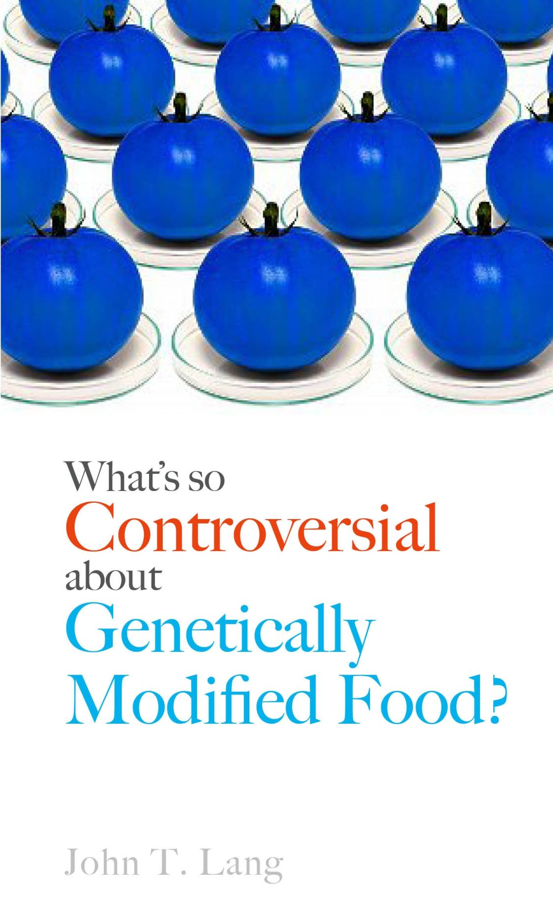 food in america a controversy Full text of balanced, accurate discussions of over 250 controversial topics in the news supplemented with chronologies, illustrations, maps, tables, sidebars.