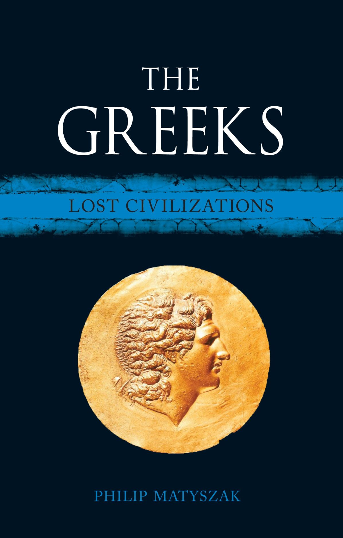 the greeks Ancient greece was a large area in the northeast of the mediterranean sea for most of this time the greeks did not have a single government or ruler.